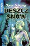 Deszcz-snow-n1982.jpg