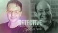 Detective-Signature-Series-n49902.jpg
