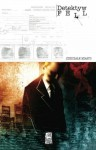 Detektyw Fell #01