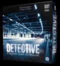 Detektyw - nowa gra od Portal Games