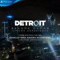 Detroit: Become Human przedpremierowo w kinie
