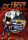 Detroit-n21842.jpg