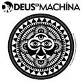 Deus-ex-Machina-2-n32170.jpg
