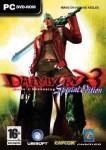 Devil May Cry 3 Edycja Specjalna