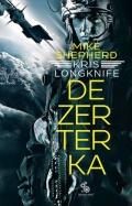 Dezerterka-n42532.jpg