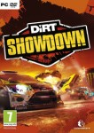 DiRT-Showdown-n32636.jpg