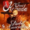 Diabel-Lancucki-audiobook-n46152.jpg
