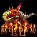 Diablo II Enhancement [download]