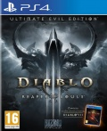 Diablo-III-Ultimate-Evil-Edition-n42316.