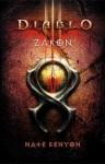 Diablo III: Zakon