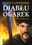 Diablu-ogarek-Czarna-wierzba-n31774.jpg