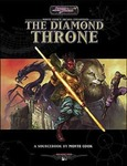 Diamond-Throne-The-n25942.jpg