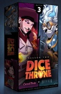 Dice-Throne-Season-Two-Artificer-vs-Curs