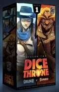 Dice-Throne-Season-Two-Gunslinger-vs-Sam