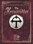 Die-Kreuzritter-n25182.jpg