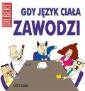 Dilbert-01-Gdy-jezyk-ciala-zawodzi-n1259