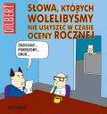 Dilbert-02-Slowa-ktorych-wolelibysmy-nie