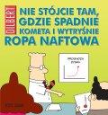 Dilbert-03-Nie-stojcie-tam-gdzie-spadnie