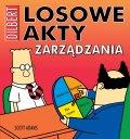 Dilbert-06-Losowe-akty-zarzadzania-n1861
