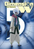 Dimension W #5-10