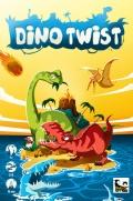 Dino Twist
