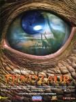 Dinozaur-n36584.jpg