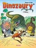 Dinozaury-1-W-komiksie-n49542.jpg