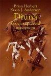 Diuna-Krucjata-przeciw-maszynom-n16418.j