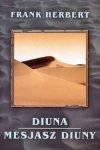 Diuna-Mesjasz-Diuny-n5384.jpg