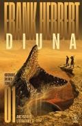 Diuna w nowym wydaniu