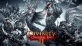 Divinity: Original Sin II i Kickstarter