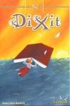 Dixit-2-n35744.jpg