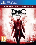 DmC-Devil-May-Cry-Definitive-Edition-n42