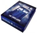 Doctor Who dla dwojga