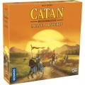 Dodatek do Catana Miasta i Rycerze ponownie w sprzedaży