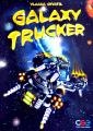 Dodatek do Galaxy Trucker