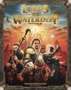 Dodatek do Lordów Waterdeep