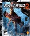 Dodatek do Uncharted 2