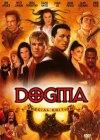Dogma-n19790.jpg