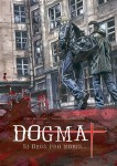 Dogmat-2-Si-Deus-pro-nobis-n12828.jpg