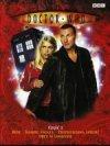 Doktor-Who-Doctor-Who-n18948.jpg