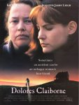 Dolores-Dolores-Claiborne-n6130.jpg