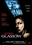 Dom-Glassow-n38486.jpg