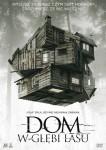 Dom w głębi lasu [DVD]