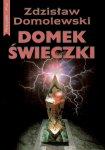 Domek-swieczki-n2052.jpg