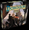 Dominion-Zloty-Wiek-n45098.jpg
