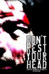 Dont-rest-your-head-n13262.jpg