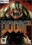 Doom-3-n10220.jpg