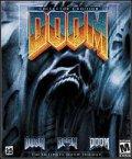 Doom-Collectors-Edition-n10638.jpg
