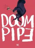Doom-Pipe-1-n50204.jpg